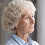 risk of untreated hearing loss